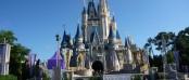 Cinderella-Castle-940x400