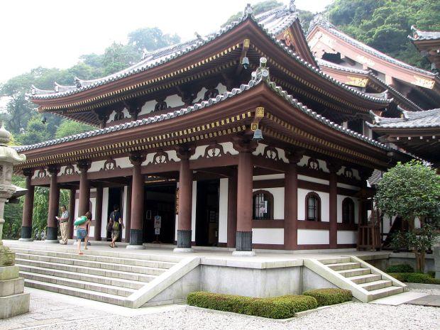 1200px-kamakura_hasedera_building