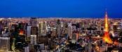 Tokyo-Skyline-Luke-Ma-940x400