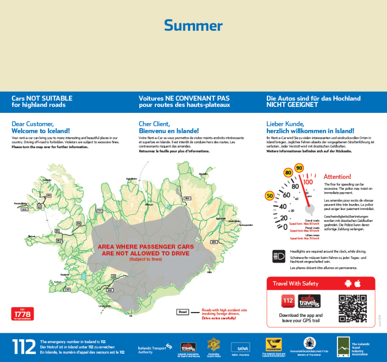 car_rental_flyer_summer_p1