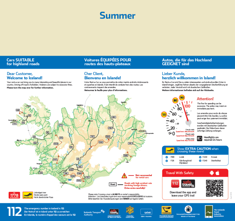 car_rental_flyer_summer_p21