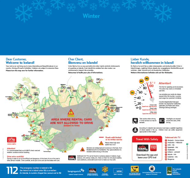 car_rental_flyer_winter_p1