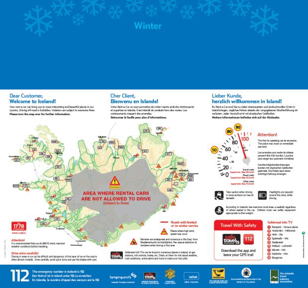 car_rental_flyer_winter_p1