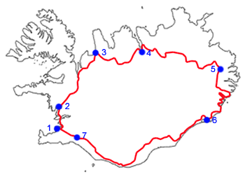 route1iceland
