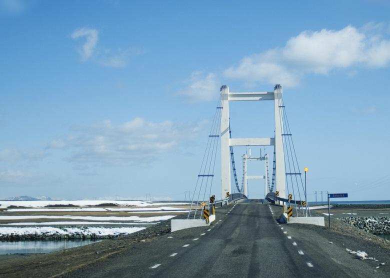 sbridges