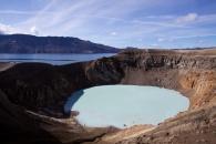 viti_geothermal_lake_at_askja
