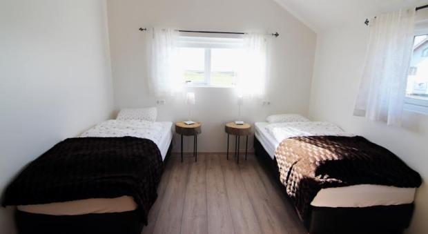 arcanum-guesthouse-1